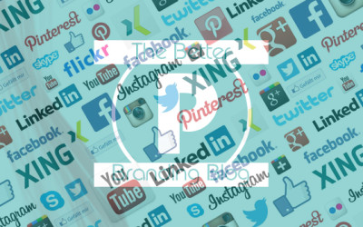Social Media: A Beginners Guide To Being Cool