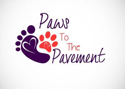Logo Design A Pets Pantry Alternative