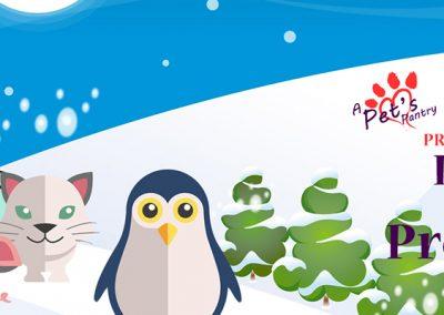 A Pet's Pantry 9