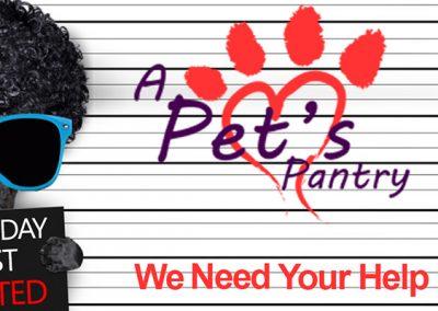 A Pet's Pantry 10