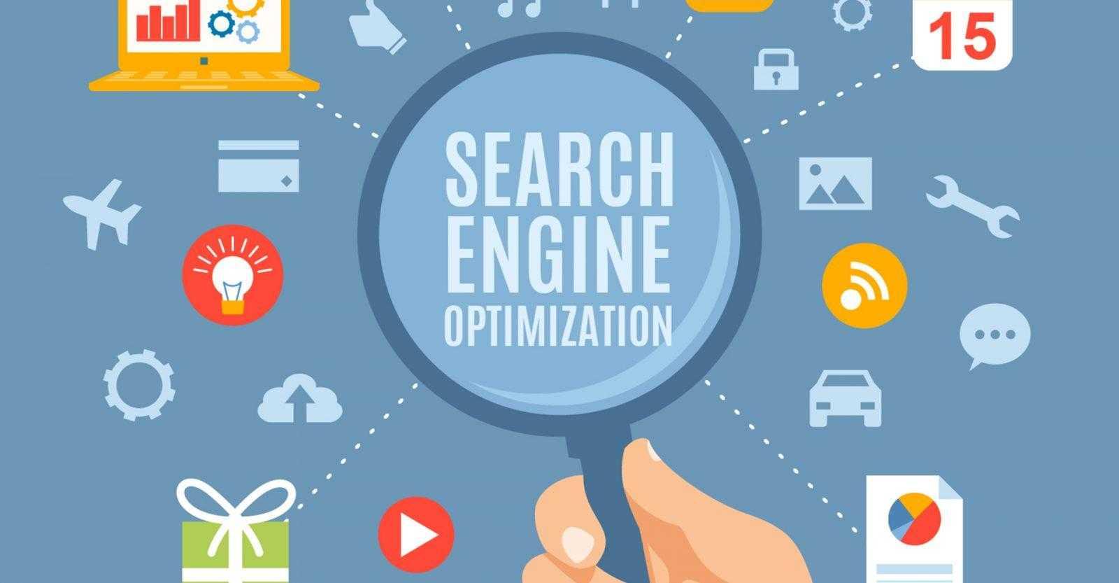 Help Increase Your Sales Online 1