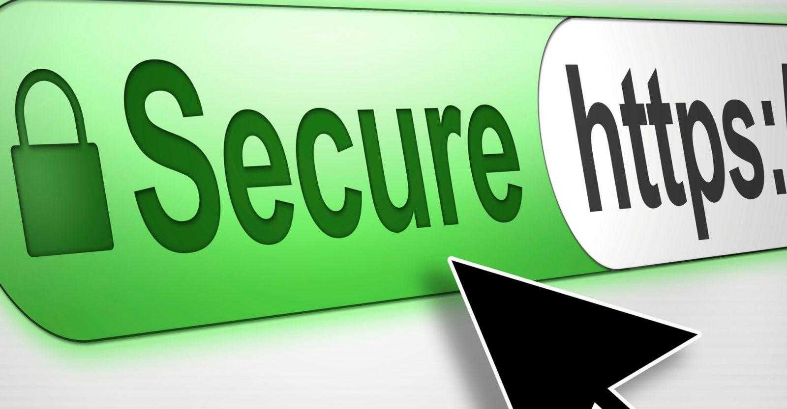 Why SSL is Googles Best Friend 1