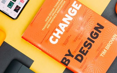 Five reasons for businesses to invest in graphic design