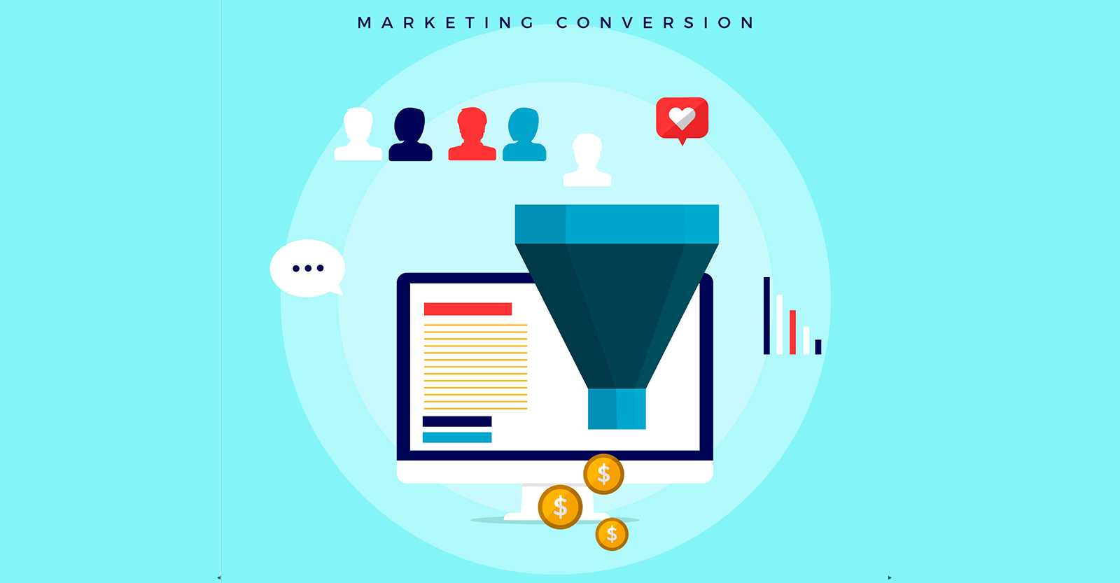 What is the Benefits of Having a Sales Funnel for Your Business? 1