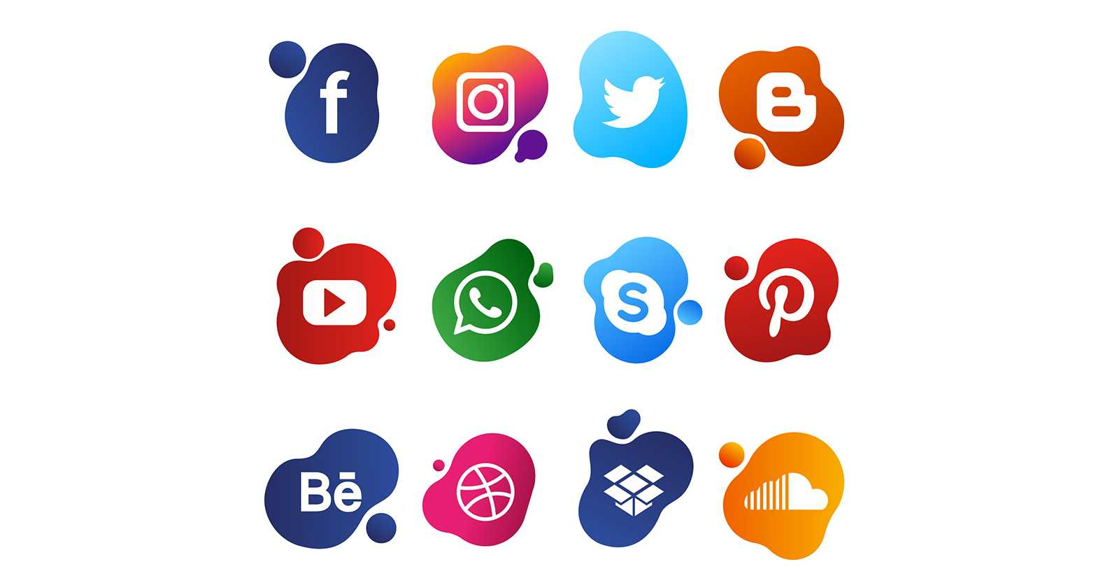 Benefit of Running Ad Campaigns on Social Media Platforms 3