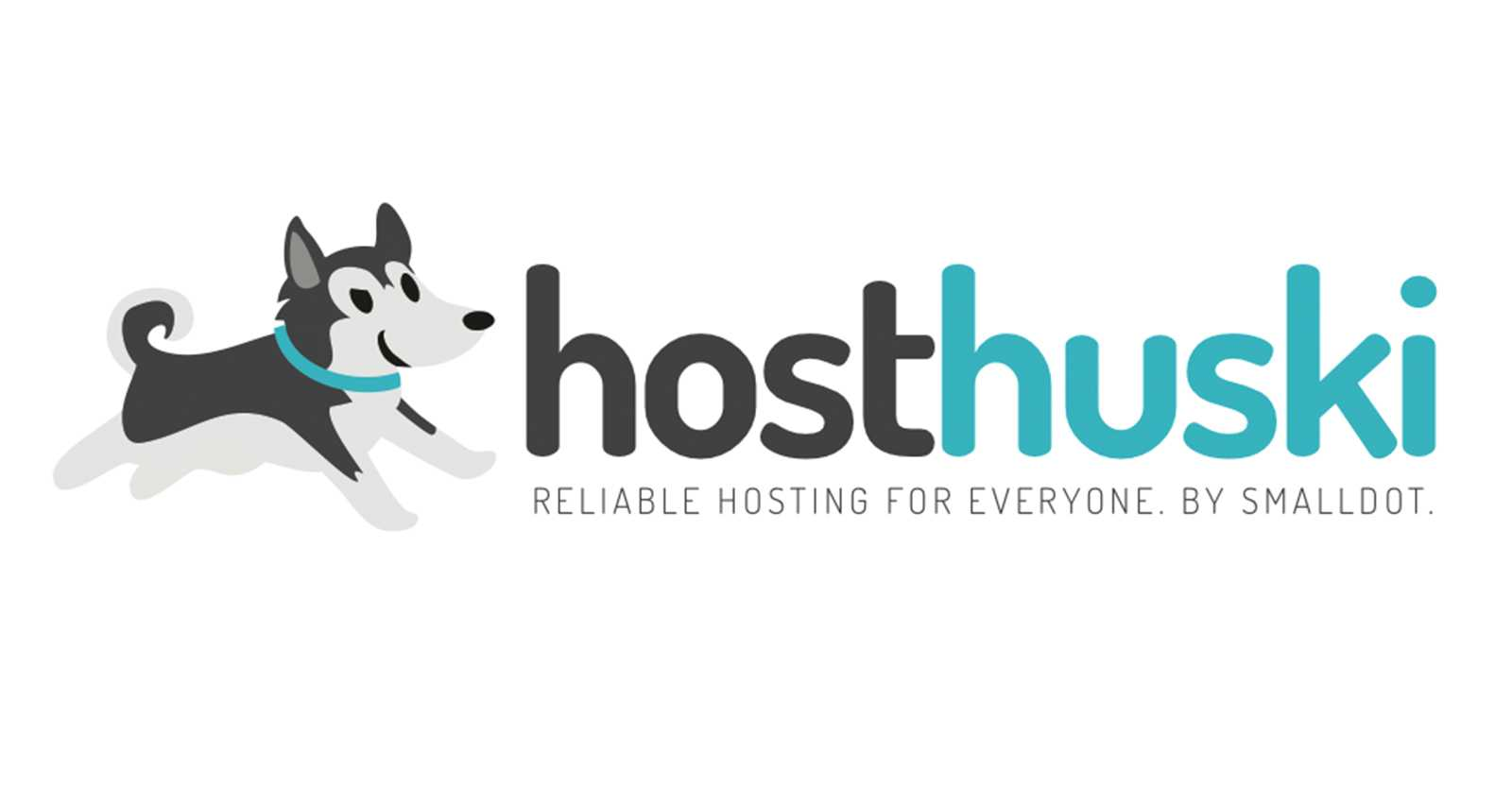 Best Website Hosting Companies 3