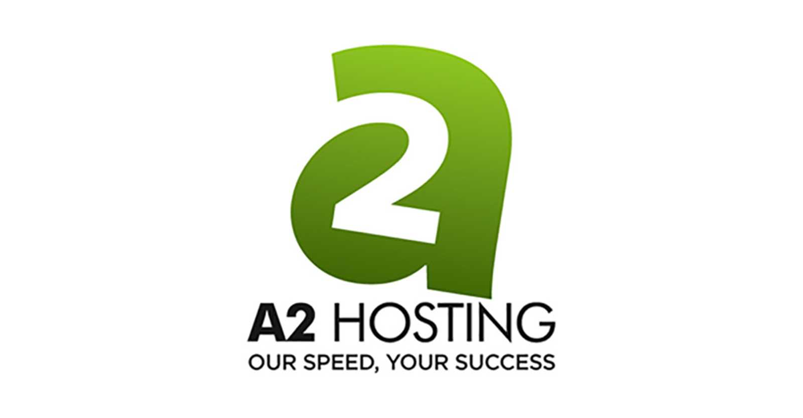 Best Website Hosting Companies 2