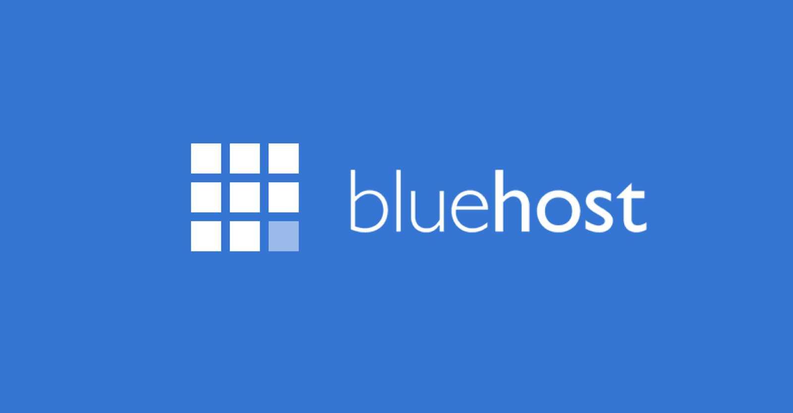 Best Website Hosting Companies 5